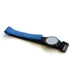 MIFARE Ultralight® Premium Nylon Wristband
