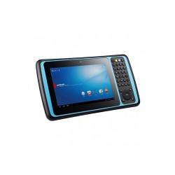 Unitech TB120 Android, BT, HF/ NFC, 1D CCD