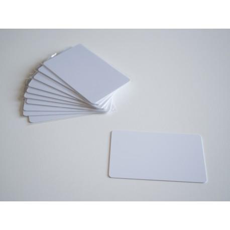 Mifare 1k Card
