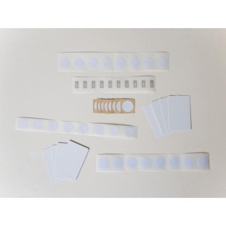 NFC Tester Kit - NTAG®